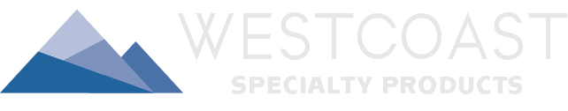 WestCoast Specialty Products